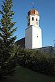 Halsbach St. Petrus und Paulus Turm 792.jpg