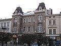 Halytskyi District, Lviv, Lviv Oblast, Ukraine - panoramio - Aliaksandr Palanetsk… (10).jpg