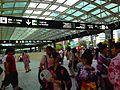 Hamamatsu Station 10.JPG