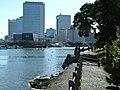 Hamarikyu 00 - panoramio.jpg