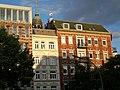Hamburg-Neustadt, Hamburg, Germany - panoramio.jpg