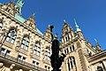 Hamburg - Hamburger Rathaus (8).jpg