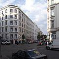 Hamburg St. Georg DS282n.jpg