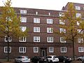 Hamburg Wilhelmsburg GeorgWilhelmStr42.jpg