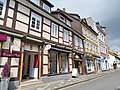 Hamelin, Germany - panoramio (71).jpg