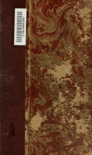 File:Hamelin - Le Système de Descartes.djvu