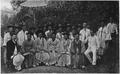 Hamilton - En Corée - p337.png