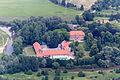 Hamm, Haus Uentrop -- 2014 -- 8789.jpg