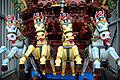 Hamm-Hindu--090606 7861-Pferde.jpg