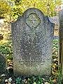 Hampstead Additional Burial Ground 20201026 081202 (50532651576).jpg