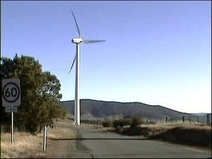 File:Hampton Wind Park.ogv