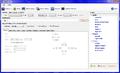 HandBrake-0.9.5-Win GUI.png