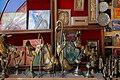 Handicrafts of Shiraz-Iran صنایع دستی شیراز- ایران 21.jpg