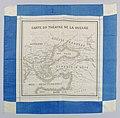 Handkerchief, Carte du Théatre de la Guerre, ca. 1787 (CH 18348039-2).jpg