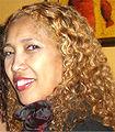 Hanitra Andrieux présidente de l'asso en france.jpg