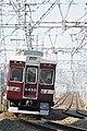Hankyu 6450 20100222 0938 4391504862.jpg