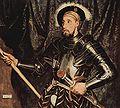 Hans Holbein d. J. 059.jpg