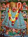Hanuman Mumbai.jpg