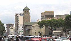 Harare parlament 24032005.jpg