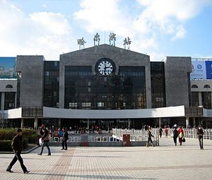 Harbin Railway Station 01.jpg