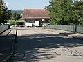 Hardgutstrasse Brücke über die Töss, Neftenbach ZH – Winterthur-Wülflingen ZH 20180920-jag9889.jpg