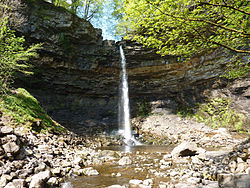 Hardraw Force Yorkshire.JPG