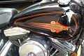 Harley Davidson (6333799083).jpg