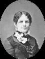 Harriet Melinda Baldwin Damon (PP-70-7-023).png