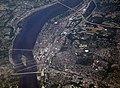 Harrisburg, Pennsylvania, on the Susquehanna River.jpg