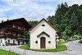 Hart im Zillertal - Helfensteinkapelle - II.jpg