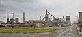 Hartlepool British Steel geograph-3431886-by-Ben-Brooksbank.jpg