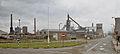 Hartlepool British Steel geograph-3431886-by-Ben-Brooksbank.jpg