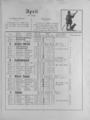 Harz-Berg-Kalender 1926 008.png