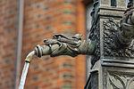 Hase-Brunnen in Hannover - Hu 15.jpg