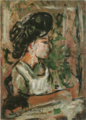 HasegawaToshiyuki-1930-Café Waitress.png