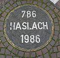 Haslach 8475.jpg