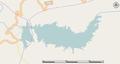 Hassan II dam OSM.png