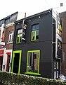 Hasselt - Woning Badderijstraat 21.jpg