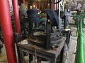 Hat museum machinery 6501.JPG