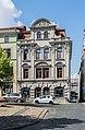 Hauptmarkt 25 in Gotha.jpg