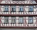 Hauptstrasse 50 in Bensheim (2).jpg