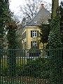 Haus Balken in Marienbaum bei Xanten - geo.hlipp.de - 17773.jpg