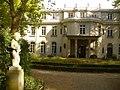 Haus der Wannsee Konferenz - geo.hlipp.de - 29309.jpg