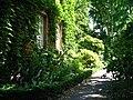 Haus im Botanischen Garten Giessen.JPG