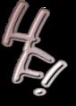 Havefnubb.png