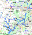 Havelkanal & Sacrow-Paretzer Kanal.png