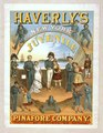 Haverly's New York Juvenile Pinafore Company 50 artists-50. LCCN2014635744.tif