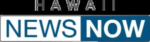 Hawaii News Now - Image: Hawaii news now