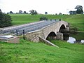 Haweswater Aqueduct - geograph.org.uk - 984973.jpg