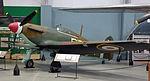 Hawker Hurricane (5735397495).jpg